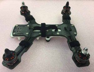 Dragon Drone Development Kit